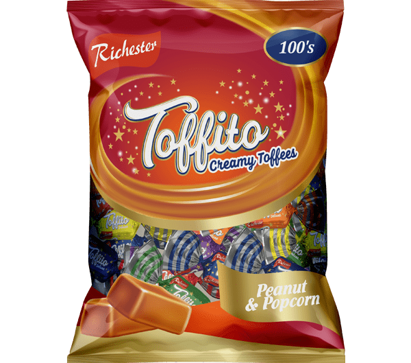 toffito